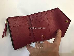 Кошелек Louis Vuitton №3, фото 3