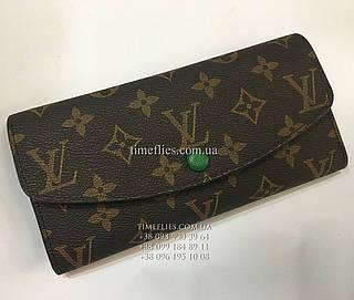Портмоне Louis Vuitton №4