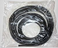 Шланг топливный  Ø5 мм - 20 метров
