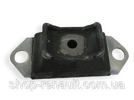 Подушка двигателя левая 01336 ОЕ 6001548160;8200358147