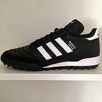 Сороконожки (бутсы) футбольные Adidas Mundial Team TF 019228 (Оригинал) 11.5 36039a4bbf0c1