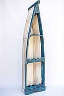 Бар - лодка 2 м