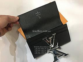 Портмоне Louis Vuitton №5, фото 3