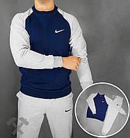 Спортивный костюм мужской найк