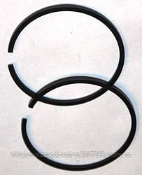 Кольца d=47mm 80 сс Веломотор качество