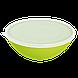 Миска с крышкой Алеана 0,8 л 167016, фото 3