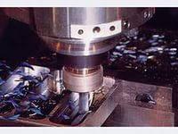 Классификация и маркировка сталей