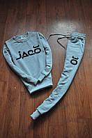 Модный спортивный костюм Jaco
