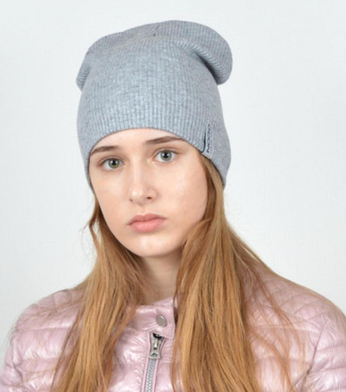 Универсальная модная шапка  продажа e35ceb89bb5a1