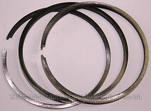 Кольца Иж Юпитер 62,25  комплект 4-шт