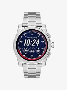 Часы Michael Kors Access Grayson Smartwatch MKT5025