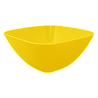 Салатница 0,3 л Алеана 168001