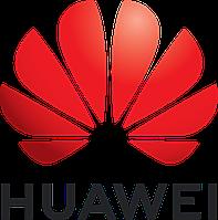 Huawei PLC Unit блок управління