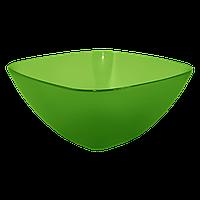 Салатница 1 л Алеана 168002