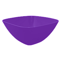 Салатница 2,5 л Алеана 168003