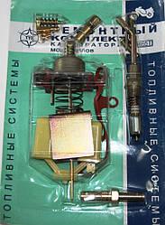 Ремкомплект карбюратора Мт К65Т  полный