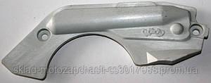 Защитная крышка пружины тормоза STIHL-180                    EMAS Taiwan