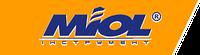 Инструмент Miol – скорая помощь для автомобиля.