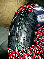 Резина/покрышка 3.50-10 RRP tire БЕСКАМЕРКА