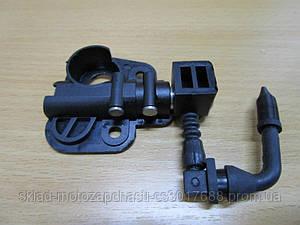 Маслонасос Partner 350/351