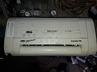 Знищувач паперу/шредер GBC-Shredmaster Cross Cut 75x