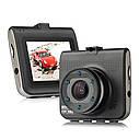 Видеорегистратор Blackbox DVR T661 Full HD 1080P + ПОДАРОК 8Гб, фото 2