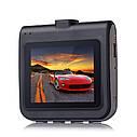 Видеорегистратор Blackbox DVR T661 Full HD 1080P + ПОДАРОК 8Гб, фото 8