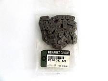 Цепь привода масляного насоса для Kangoo II 1.5 (K9K) Renault