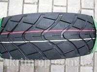 Покрышка / шина 130/70-12  RRP tire