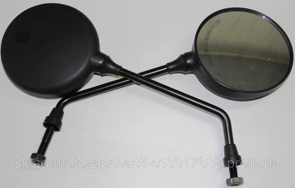 Дзеркала JAWA 350