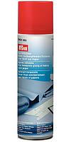 Клей Prym 968060 в аэрозольной упаковке 250 мл