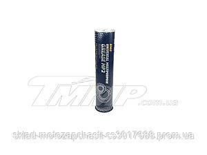 Смазка универсальная MANNOL 0,400кг 8102 MP-2 Multipurpose Grease