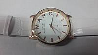 Часы женские MJ GW кварцевые  на  ремешках