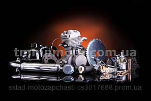 Веломотор F80 на велосипед 80 сс со стартером