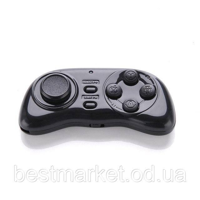 Беспроводной джойстик Smart мини Bluetooth, игровой геймпад