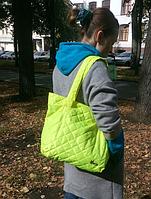 Сумка женская стеганная, женская сумка, сумка GUCCI копия