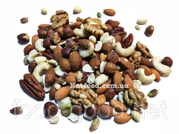 Смесь орехов премиум, 1кг, фото 2