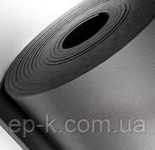 Губчатый шнур диам. 6 мм, фото 3