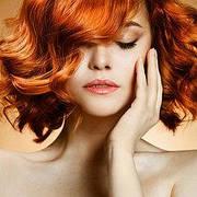 Краска и хна для волос