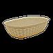 Корзинка Ротанг 29,5х22х7,5 см Алеана 168081, фото 3