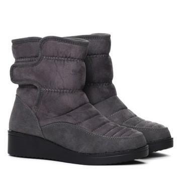 Женские ботинки Grijalva