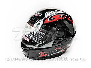 Шлем интеграл SHUNDA