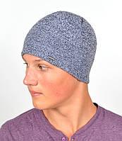 "Мужская шапка Nord ""Diligo"" Березка, фото 1"
