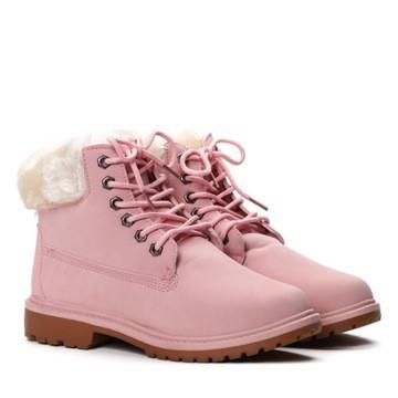 Женские ботинки Eichler