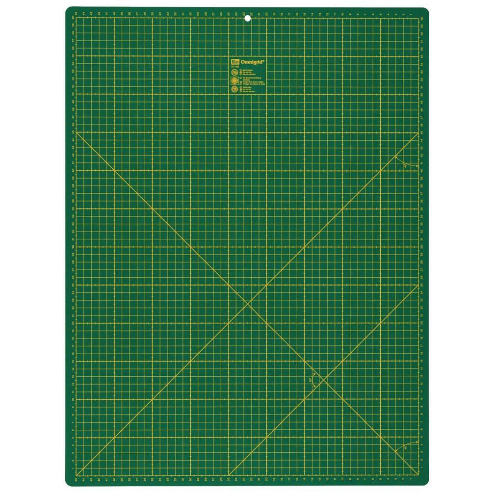 Коврик Prym 611460 для раскройных ножей Omnimat (45 x 60 см)