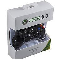 Ігровий Джойстик безпровідний (XBOX 360)