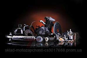 Веломотор Ф-80 на велосипед комплект без стартера