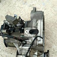 Коробка передач 2.0 бензин EGU Skoda Octavia tour механика, фото 1