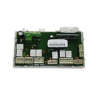 Электронный модуль управления C00263583 для стиральной машины Indesit