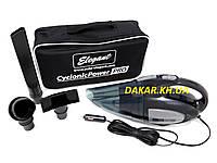 Пылесос для автомобиля Elegant Cyclonic Power Maxi PRO 100 235